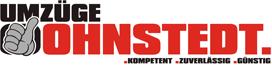 Umzüge Ohnstedt Magdeburg